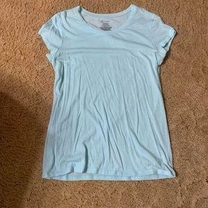 No boundaries xl T-shirt